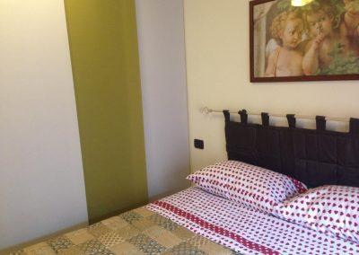 Casa Vacanze Suite Angeli