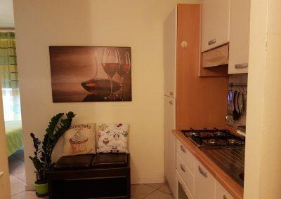 Appartamento Vacanza ad Assisi