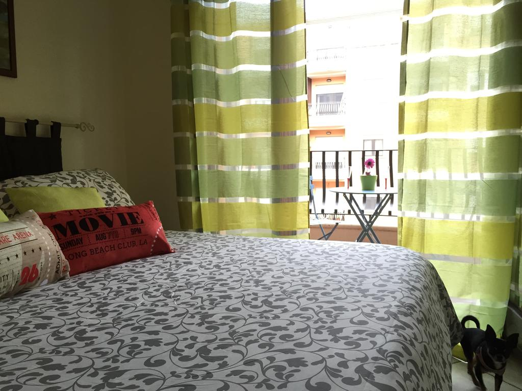 Dormire ad Assisi