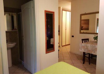 Casa Vacanze per 2 persone ad Assisi