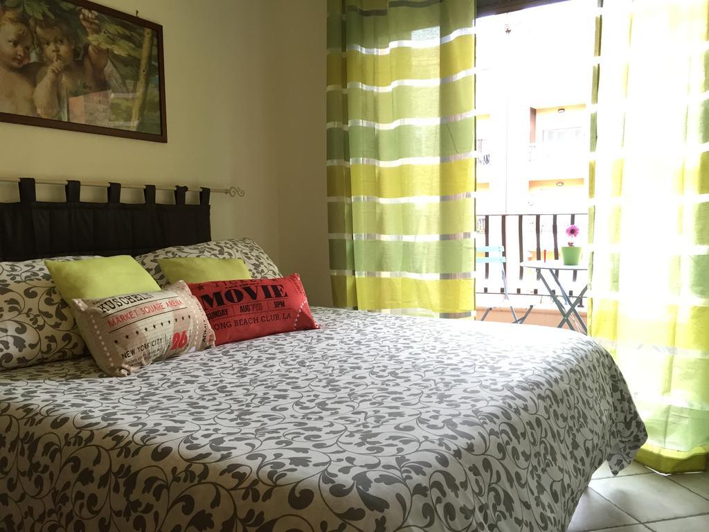 Foto, Interni ed Esterni Suite Angeli - Appartamento Vacanza ...